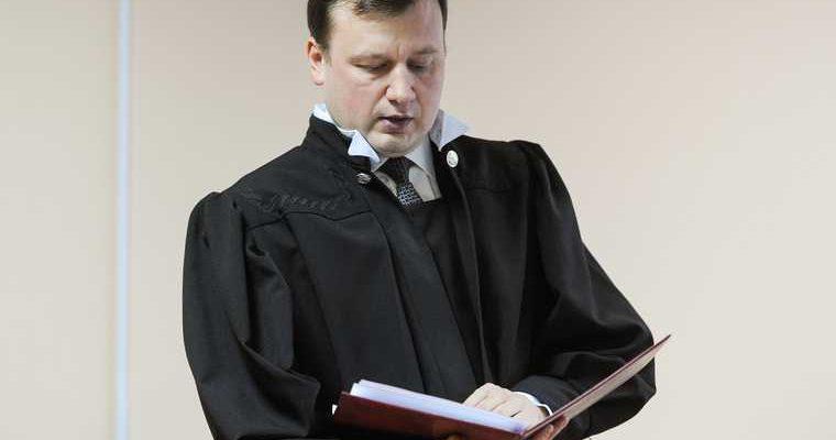 суд отказал в исках Сулейману Керимову