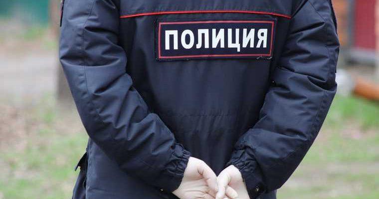 Увольнение сотрудники полиции Сургут тайная вечеринка ресторан Гюмри