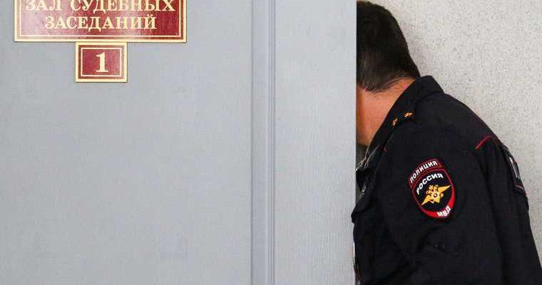убийство отца сестры хачатурян. обвинительное заключение сестры Хачатурян суд присяжных
