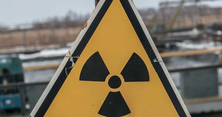ядерные установки на ракетах Биллингсли
