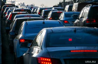 автомобили екатеринбург прогноз цены мнения автоэксперты