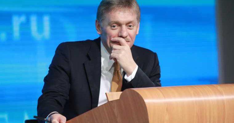 В кремле заявили что экономические трудности еще впереди