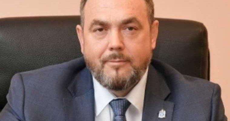 Законодательное собрание ЯНАО выборы 2020