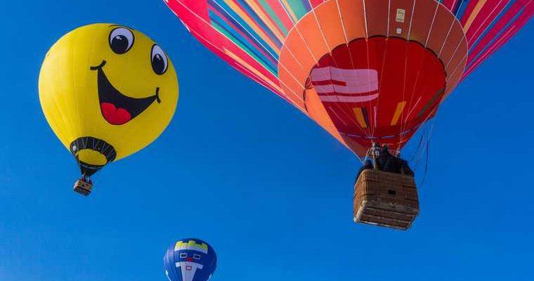 женские трусы лифчики воздушный шар Подмосковье рекламная акция