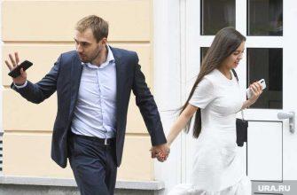 депутат Госдума Антон Шипулин коронавирус госпитализация туалет сортир