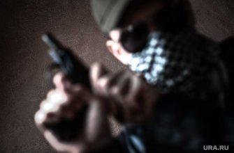 Чечня вербовка террорист