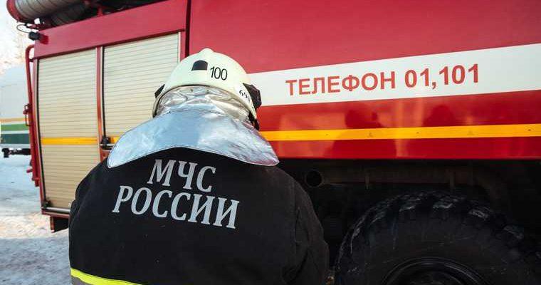 взрыв заправка Волгоград видео