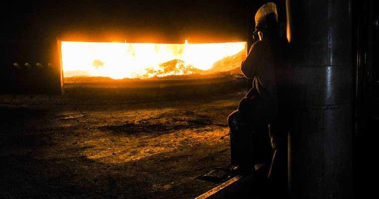 Челябинск ЧЭМК вред Аристов Антипов суд рабочие