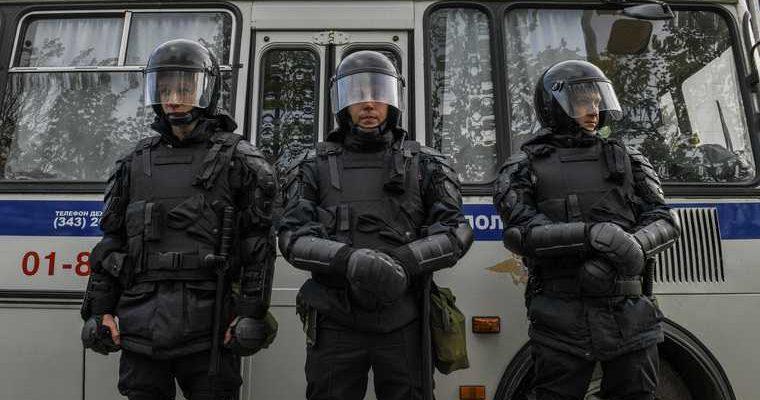 белоруссия подсчет голосов победа лукашенко