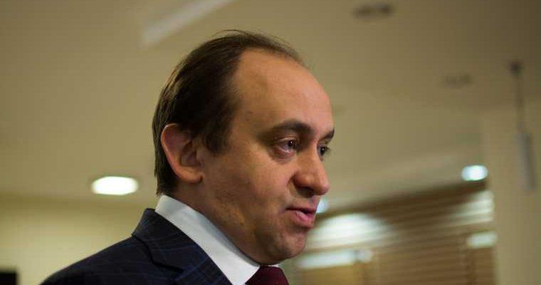 Муравленко администрация доходы 2019
