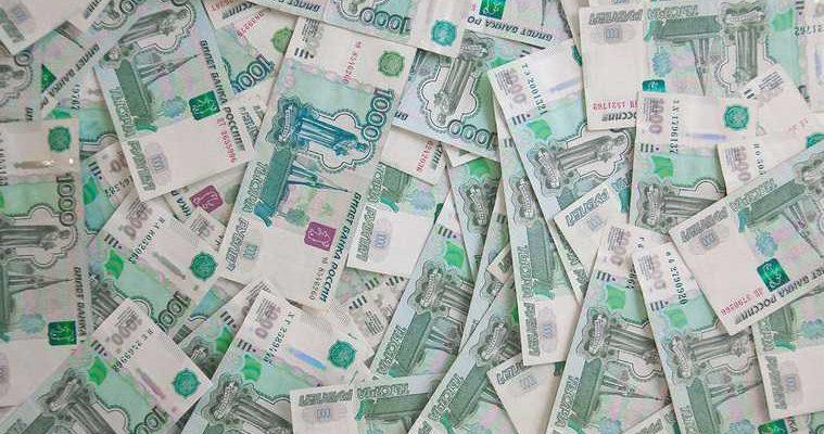 фонды кандидатов в пермские губернаторы