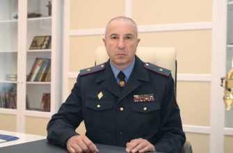 Координационный совет оппозиции Белоруссии