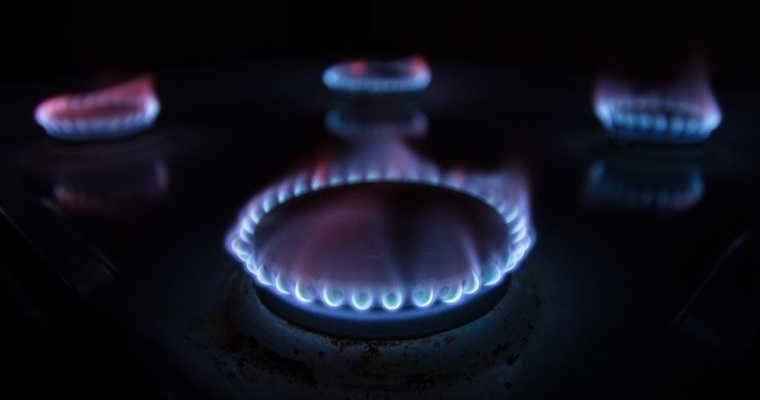 затраты население Газпром Единая Россия