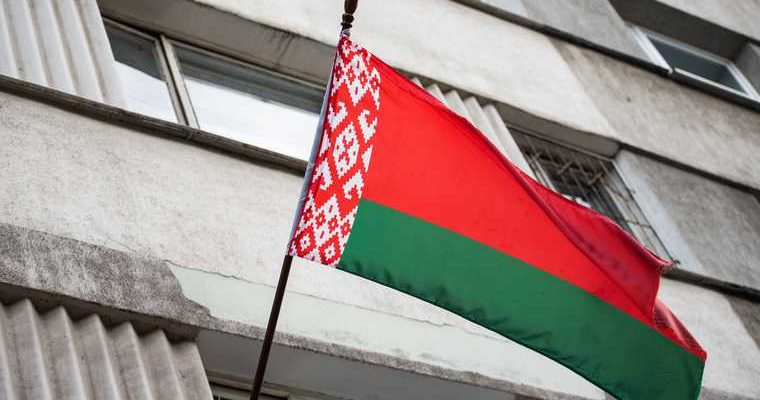 рабочие МТЗ против Лукашенко