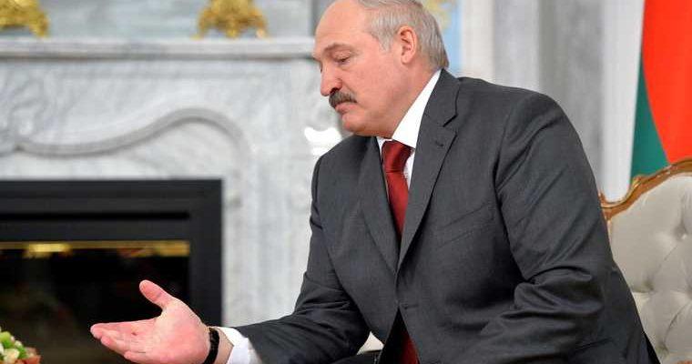 Белоруссия протесты пострадавшие погибли