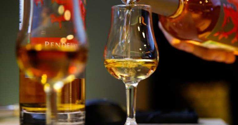 запрет продажи алкоголя Курган