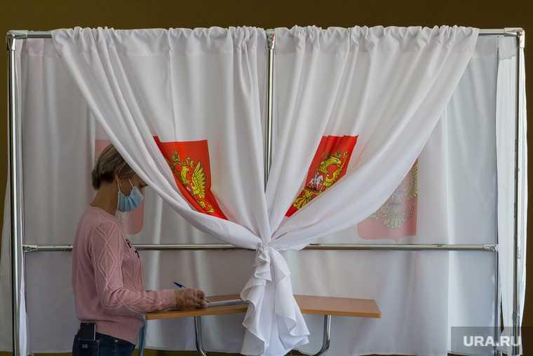 выборы копейск поддубная сумин