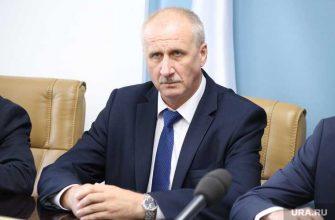 Виктор Ермишкин