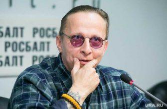 Михаил Ефремов суицид пьяный Иван Охлобыстин приговор