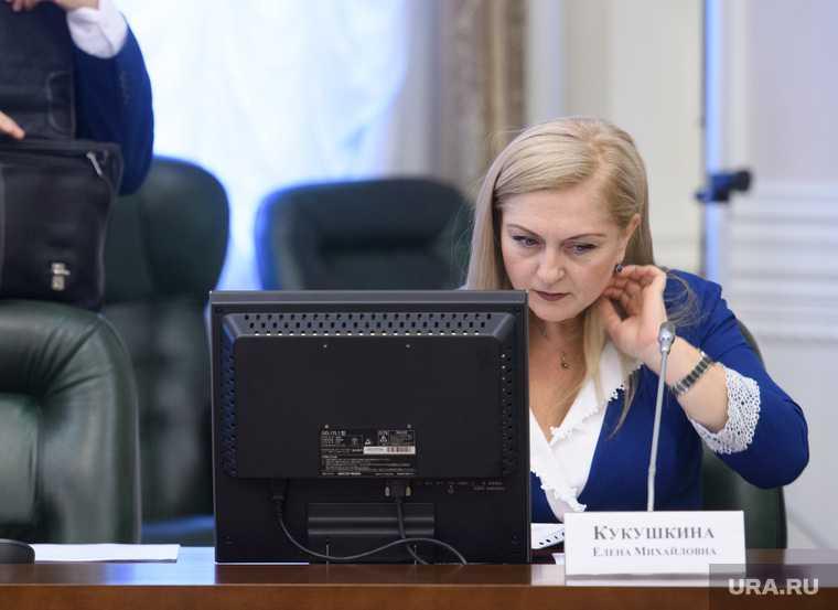 отделение КПРФ вЯНАО выборы впарламент