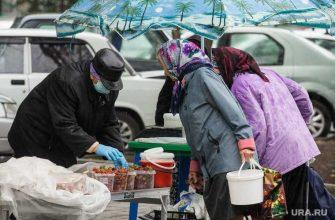 Челябинская область дождь когда кончится