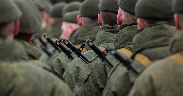 Нагорный Карабах конфликт Азербайджан Армения Турция