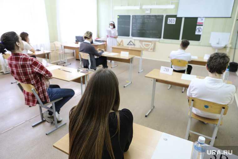 Свердловское ОВД рассказали девочка терроризировала школу