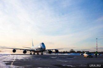 Новый аэропорт Утренний ЯНАО когда откроют
