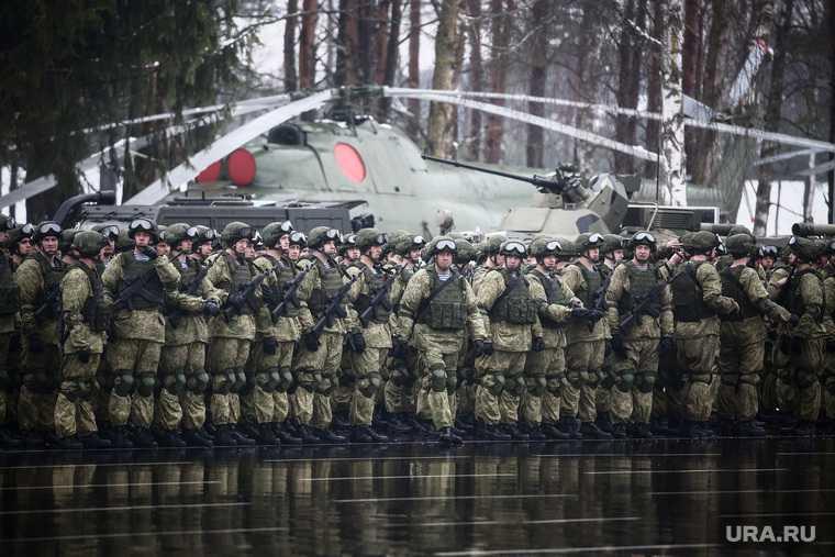авиабаза Кант Киргизия беспорядки