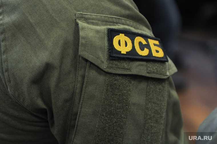 генерал лейтенант ФСБ Иван Ткачев глава департамента военной контрразведки