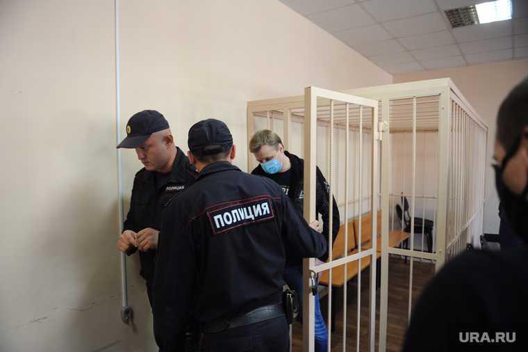 Евгений Пашков новости Магнитогорск