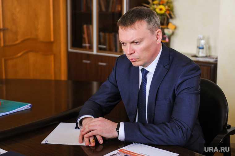 Челябинская область МВД обыск