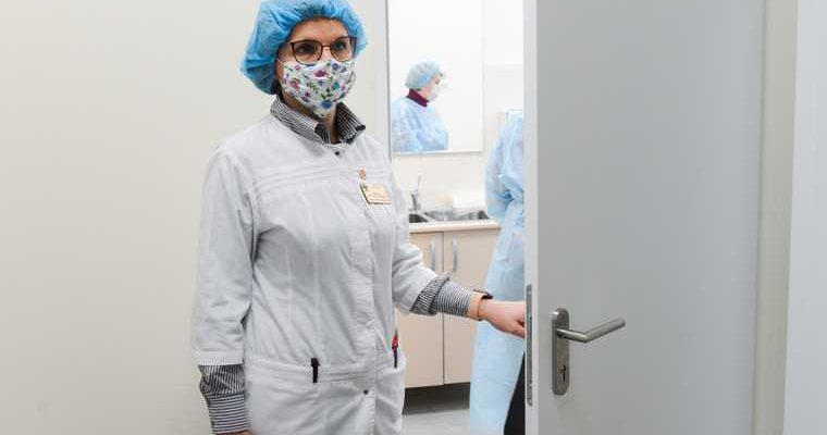коронавирус дефицит препараты аптека Свердловская область Серебренников