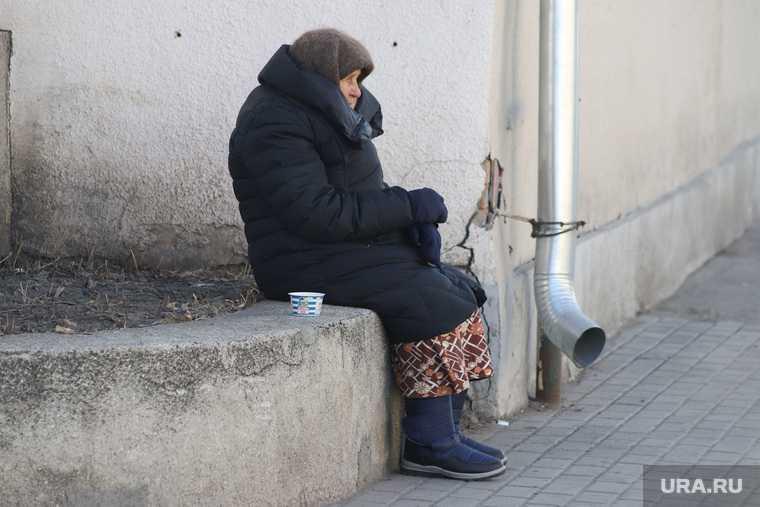 Пенсии трудовой стаж кривелевич кризис людоедское предложение