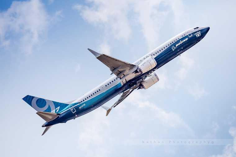 россияне заговорили о Boeing МН17