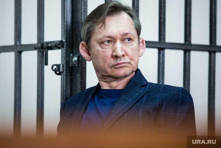 превышение полномочий песок дамба ГРЭС адвокат Яремаченко