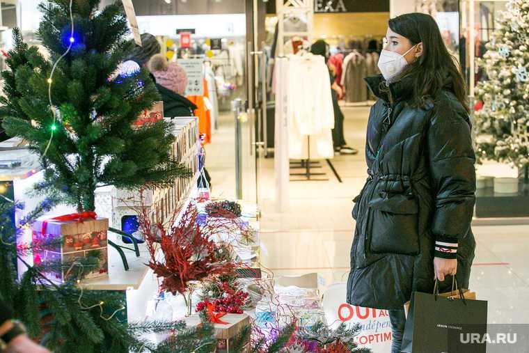 коронавирус ковид последние новости вакцина Россия ковид результаты итоги осень 2021 год прогнозы