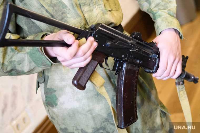 имена террористов в беларуссии