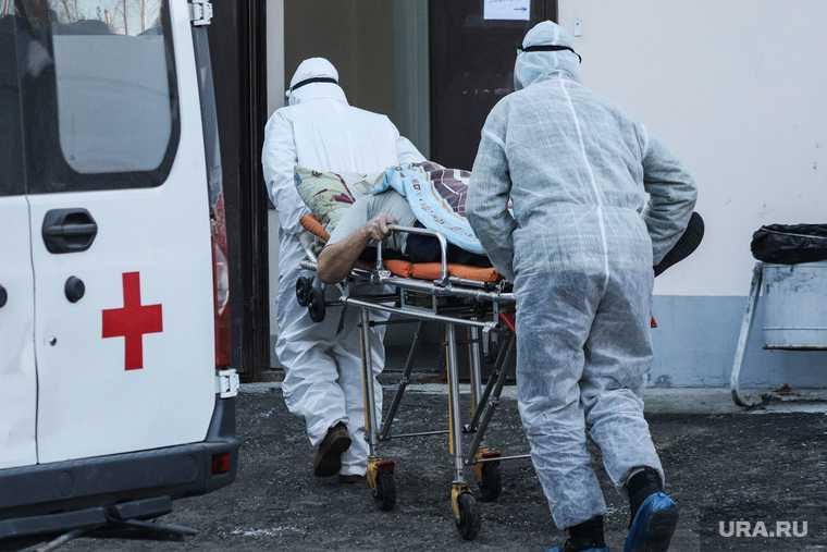 новости хмао статистика по коронавирусу обновленные данные оперативного штаба югры оперштаб хмао сколько болеет covid-19 смертность от ковид новая коронавирусная инфекция хм