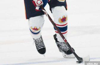 Россия канада чемпионат хоккей