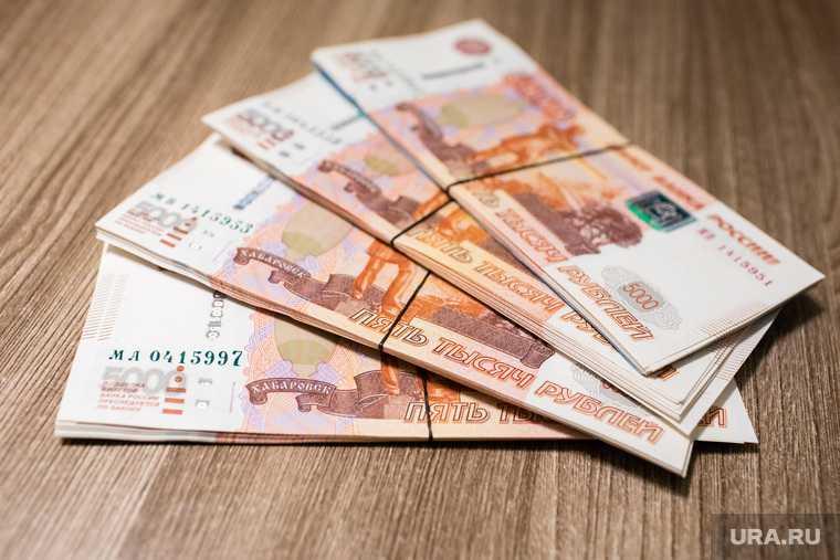 генеральный директор АО «Севергазавтоматика» скрыл более 17 миллионов рублей