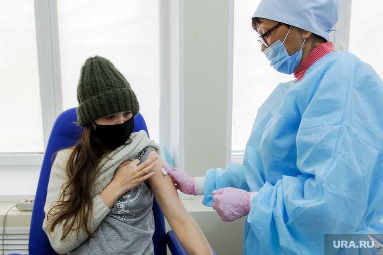 Челябинская область коронавирус 13 14 января