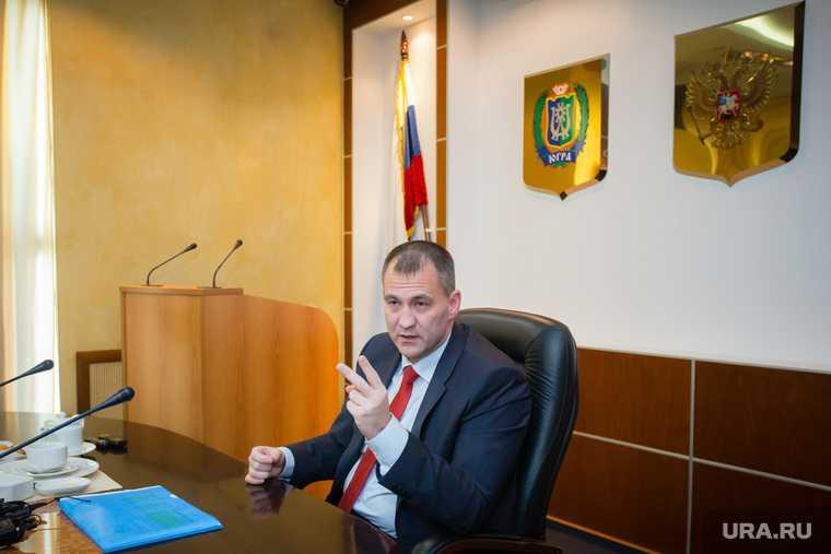 директор департамента строительства Сафин начальник управления муниципальной службы Яковлева
