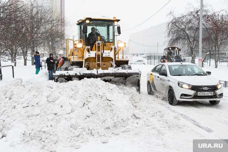 Екатеринбург ГАИ эвакуаторы