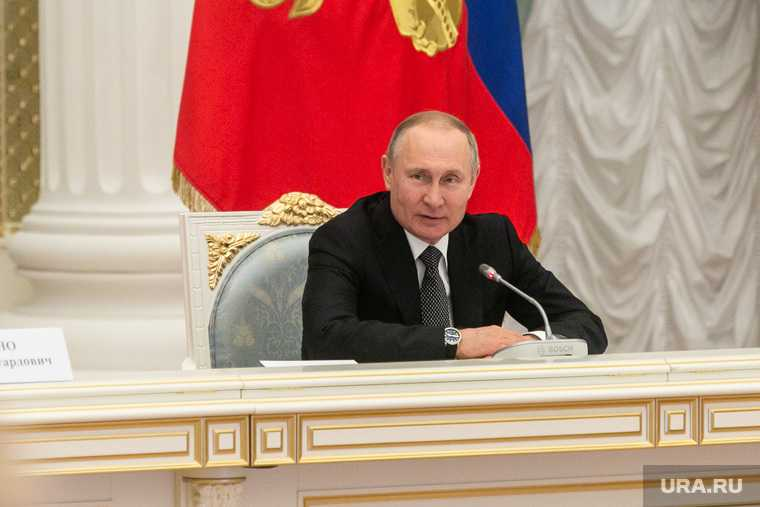 коронавирус вакцина ковид прививка прорыв Владимир Путин научный успех