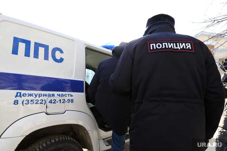 Сергея смирнов медиазона задержан полиция мвд