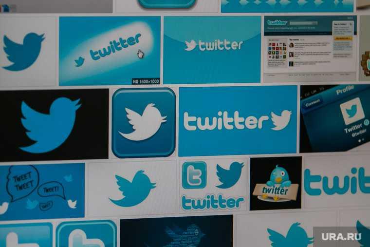 Twitter Спутник V страница аккаунт разблокировал причина
