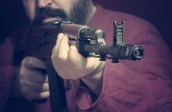Челябинская область разбой ограбления автомат пистолет киргизы китаец уголовное дело суд