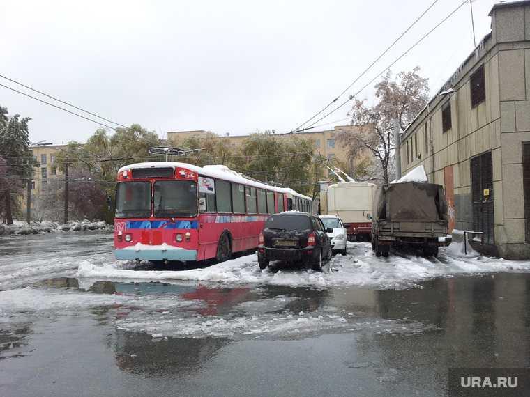 Челябиснкая область погода прогноз 4 5 6 февраля