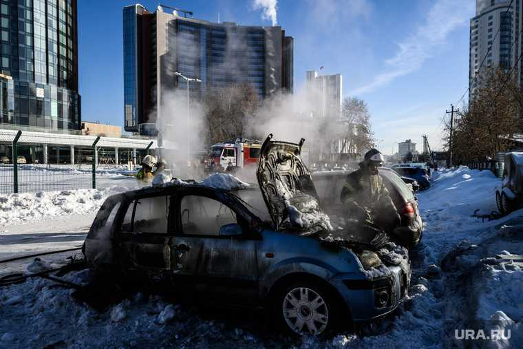 новости хмао сгорают автомобили отозвали машины китайская компания джили пожар